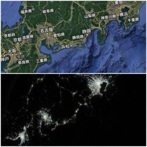 大阪都構想の必要性
